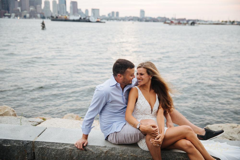 Hyatt-Regency-Boston-Harbor-Wedding-Amanda-Morgan-16.jpg