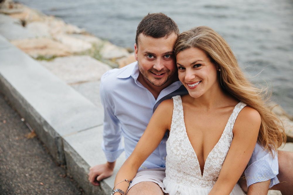 Hyatt-Regency-Boston-Harbor-Wedding-Amanda-Morgan-18.jpg