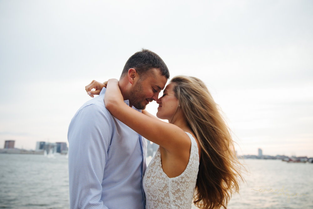 Hyatt-Regency-Boston-Harbor-Wedding-Amanda-Morgan-25.jpg