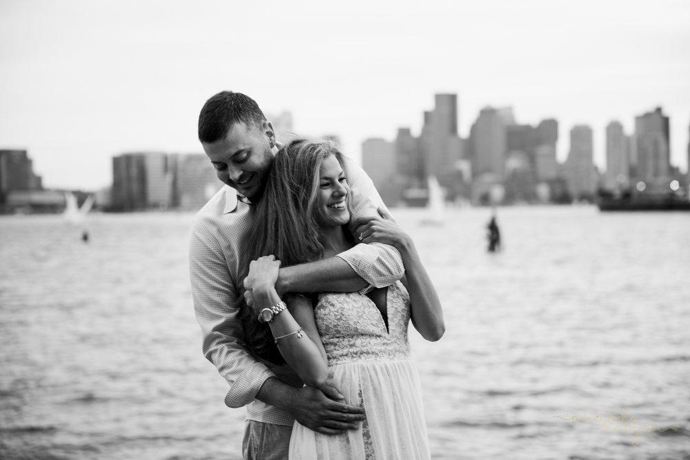 Hyatt-Regency-Boston-Harbor-Wedding-Amanda-Morgan-27.jpg