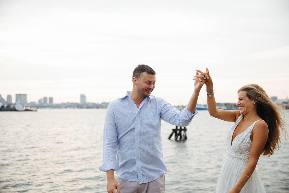 Hyatt-Regency-Boston-Harbor-Wedding-Amanda-Morgan-29.jpg