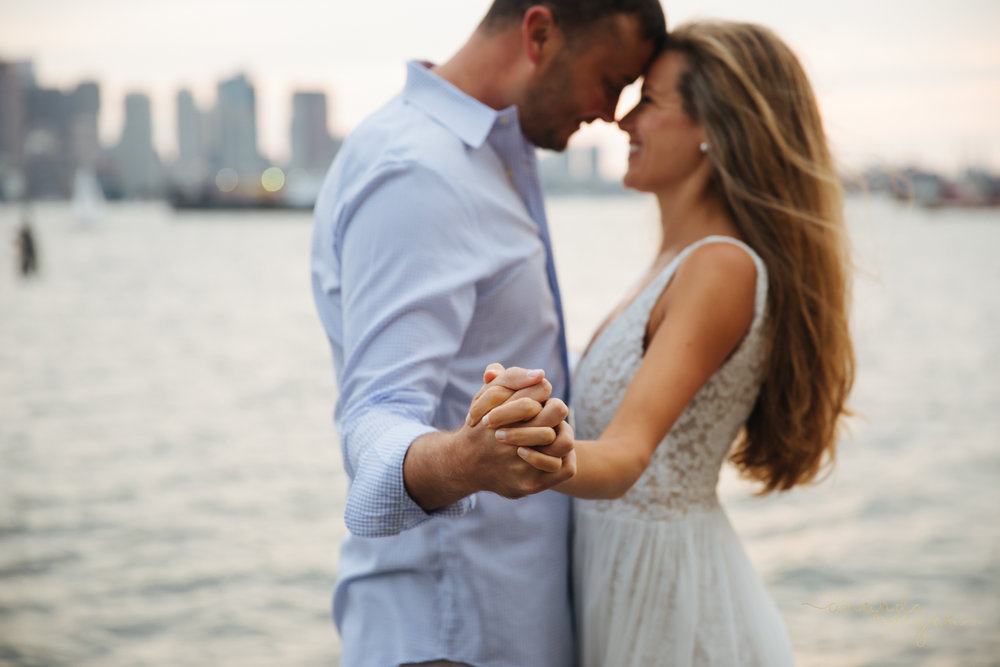 Hyatt-Regency-Boston-Harbor-Wedding-Amanda-Morgan-30.jpg