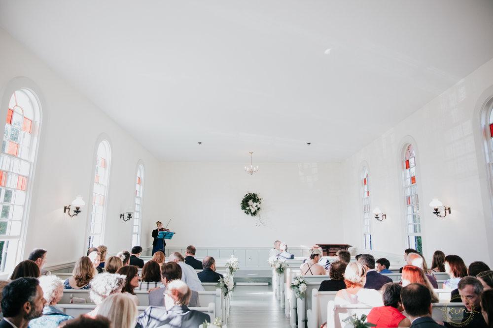 Theatre-by-the-sea-wedding-amanda-morgan-19.jpg