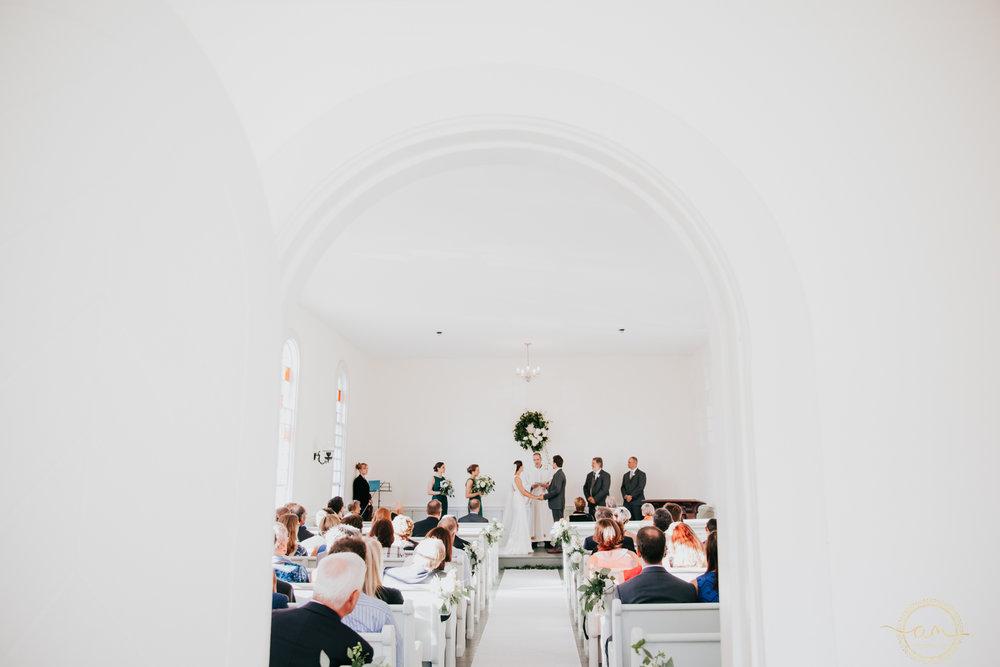 Theatre-by-the-sea-wedding-amanda-morgan-25.jpg
