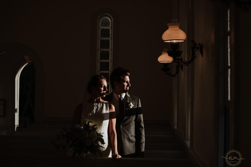 Theatre-by-the-sea-wedding-amanda-morgan-48.jpg