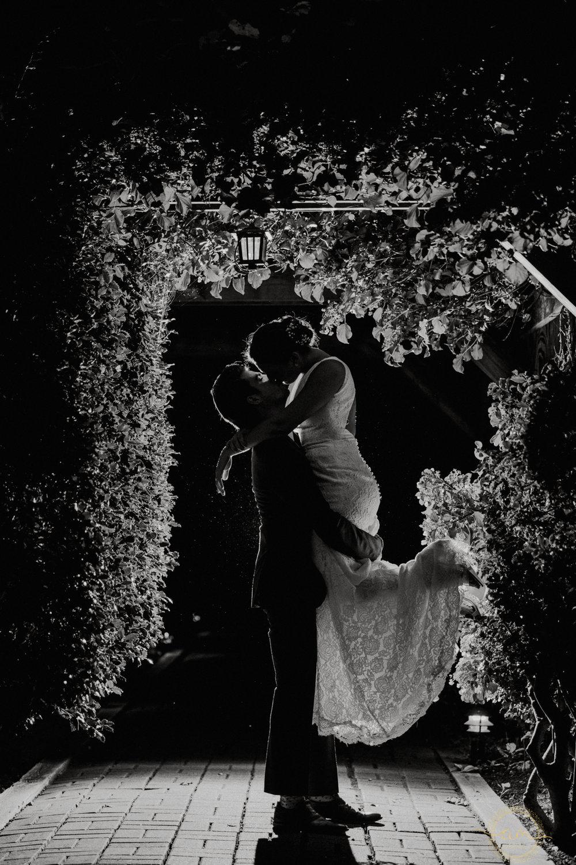 Theatre-by-the-sea-wedding-amanda-morgan-91.jpg