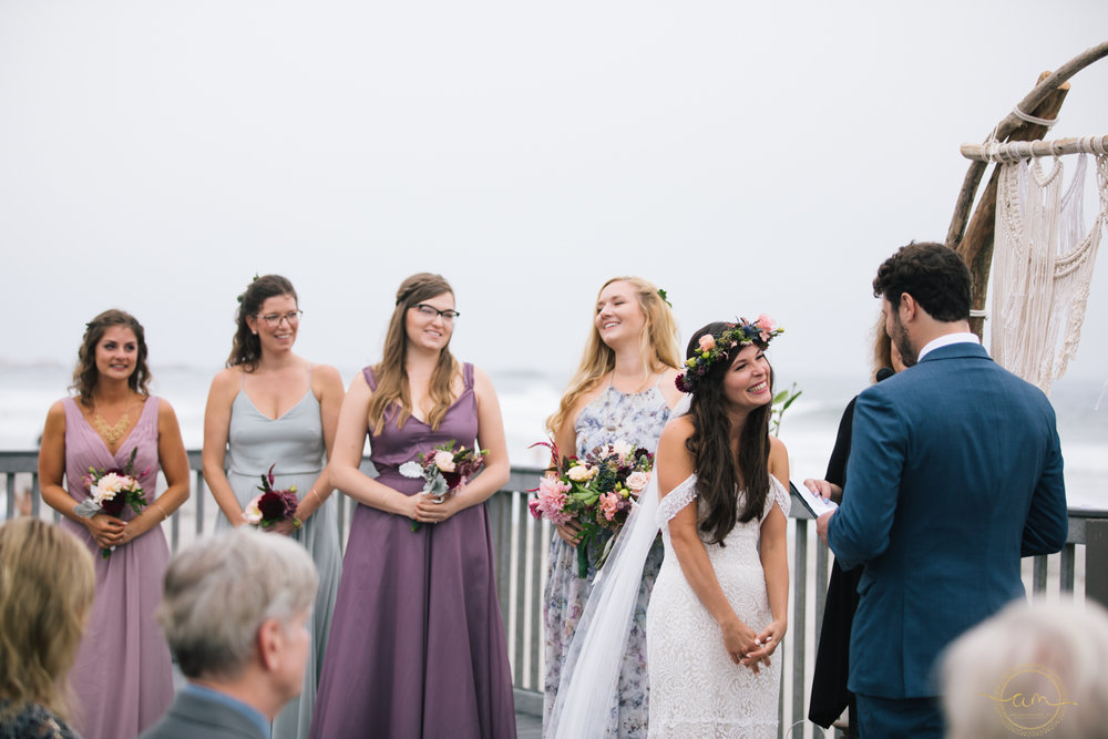 Narragansett-RI-Beach-Wedding-Amanda-Morgan-51.jpg