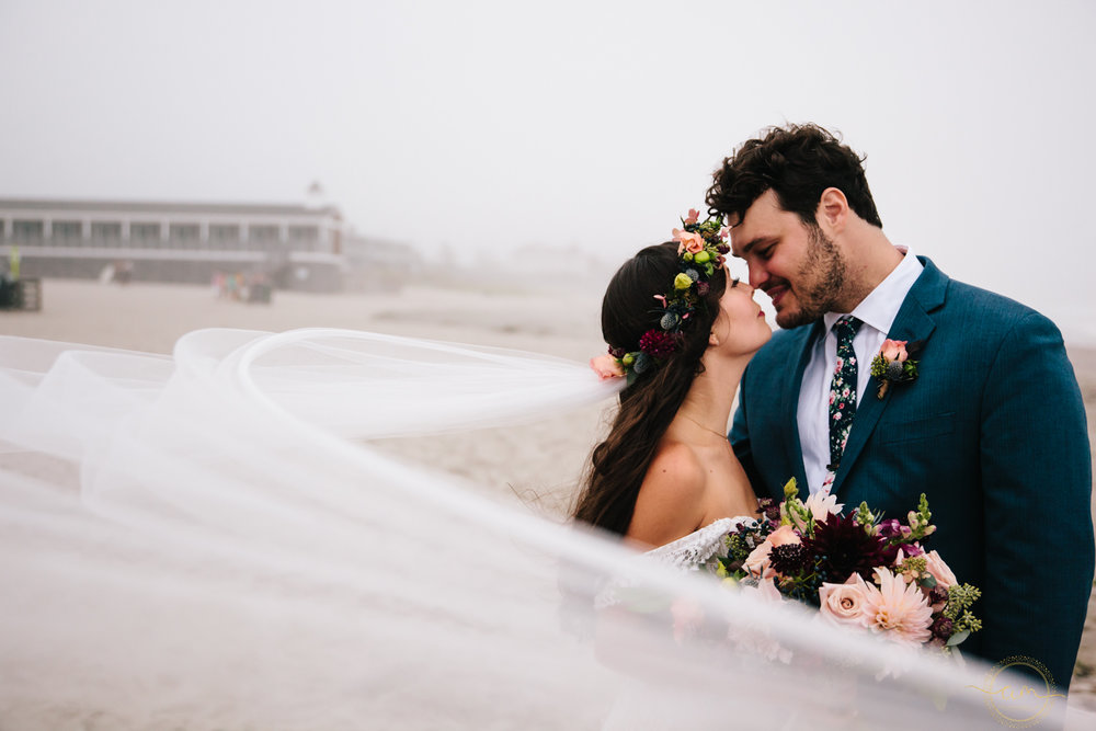 Narragansett-RI-Beach-Wedding-Amanda-Morgan-58.jpg