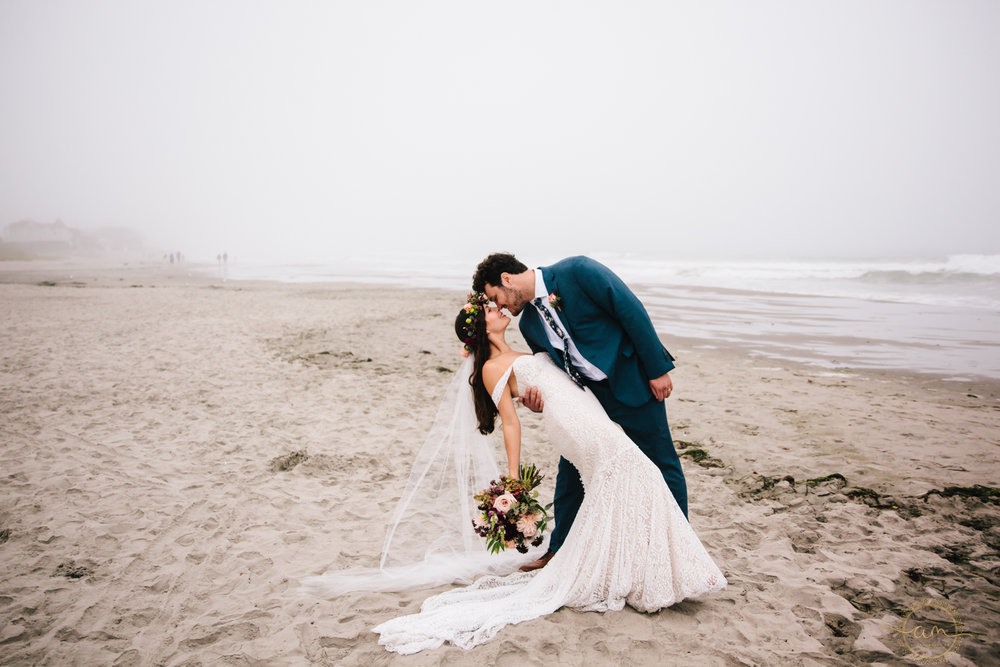 Narragansett-RI-Beach-Wedding-Amanda-Morgan-60.jpg