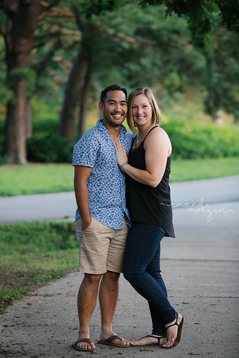 Roger-Williams-Park-Engagement-Session-Providence-RI-PhotographybyAmandaMorgan-5.jpg
