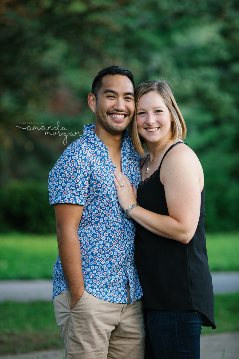 Roger-Williams-Park-Engagement-Session-Providence-RI-PhotographybyAmandaMorgan-6.jpg
