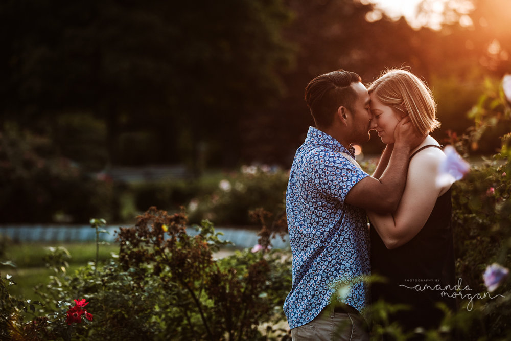 Roger-Williams-Park-Engagement-Session-Providence-RI-PhotographybyAmandaMorgan-14.jpg