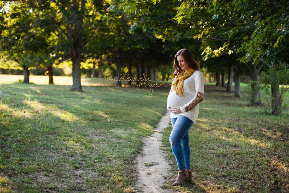 Chase-Farm-lincoln-RI-Maternity-photoshoot-amandamorgan-17-Edit.jpg