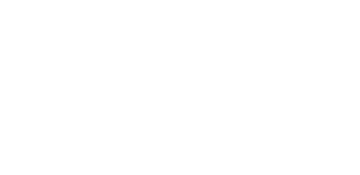 Collective Chemistry | Seattle Co-working Space
