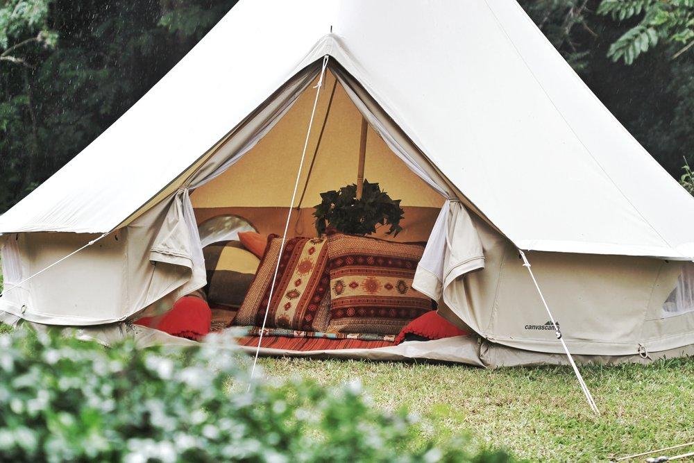 Tents3.jpeg