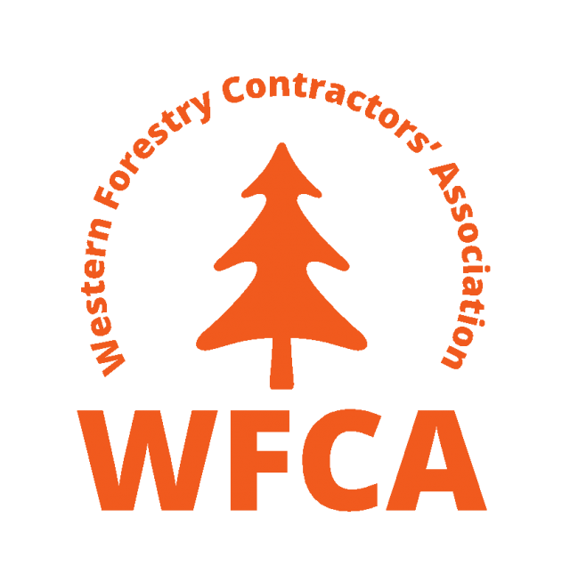 WFCA-Orange-square-cropped-640x645.png