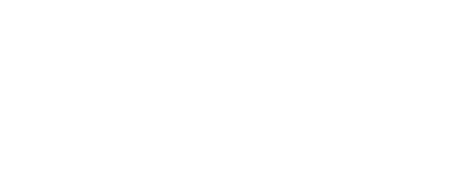 Allied Body & Frame