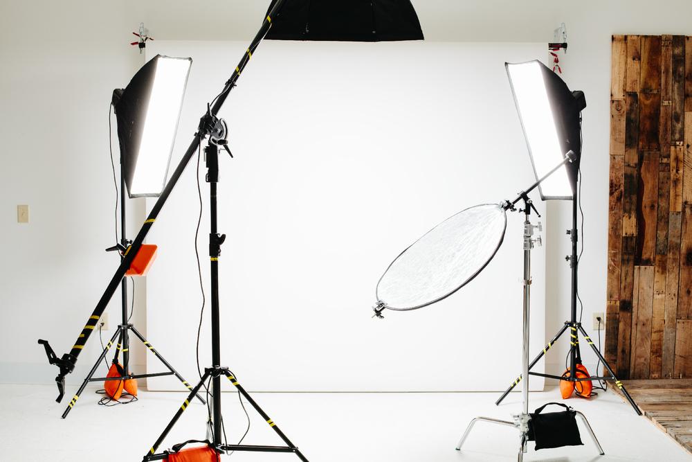 lafayettephotographystudiorental