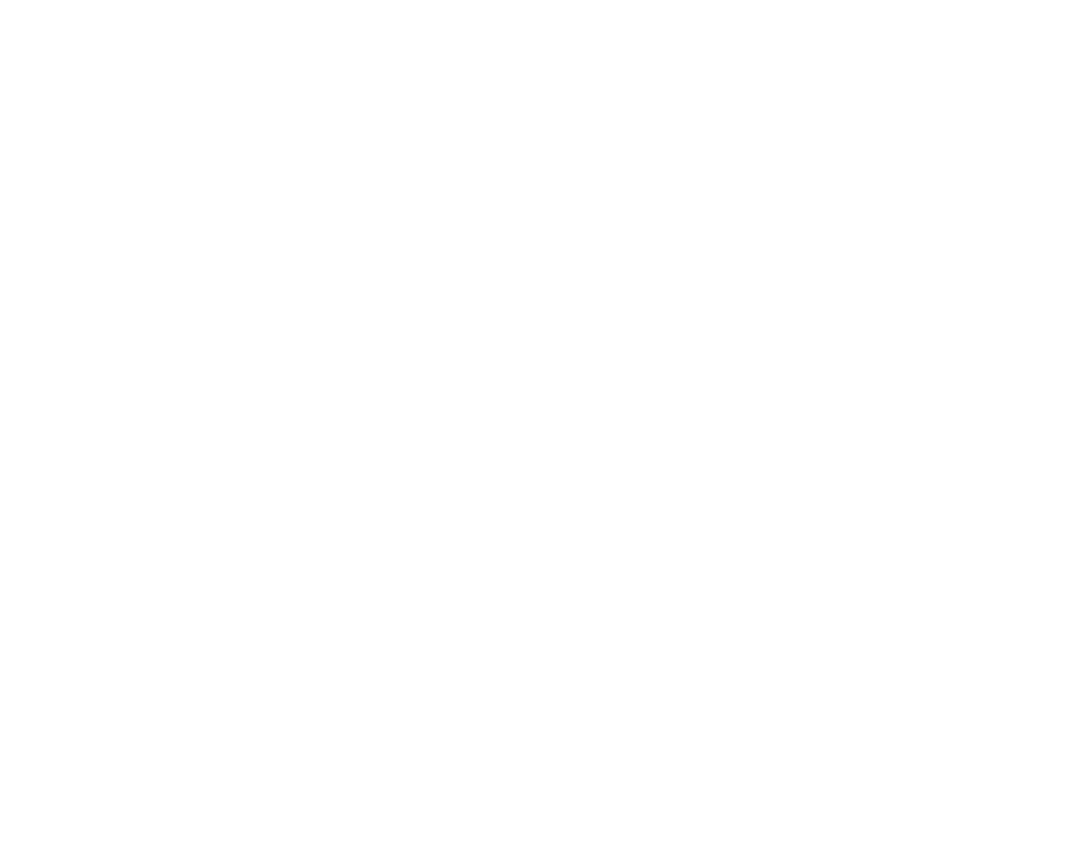 Second Level Studios