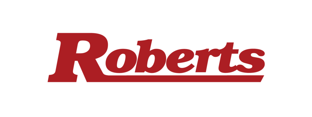 Roberts-Type-Logo-Red-for-Light-Backgrounds.png