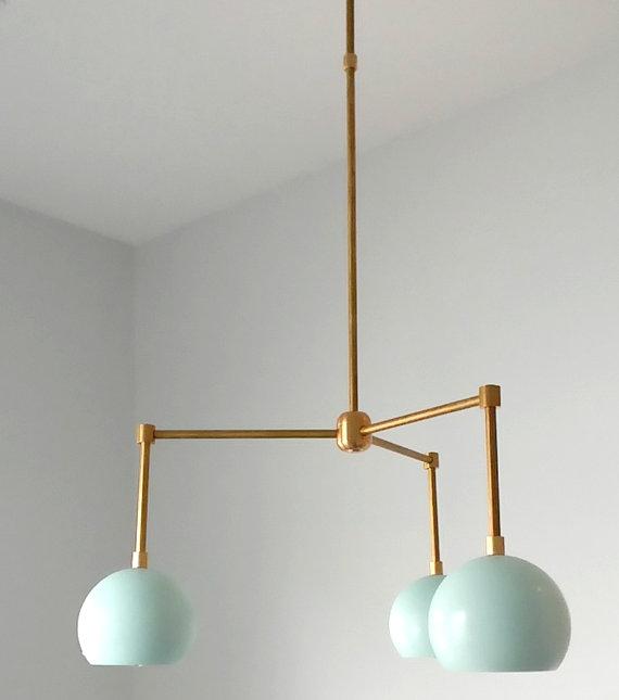 Craftroomlight.jpg
