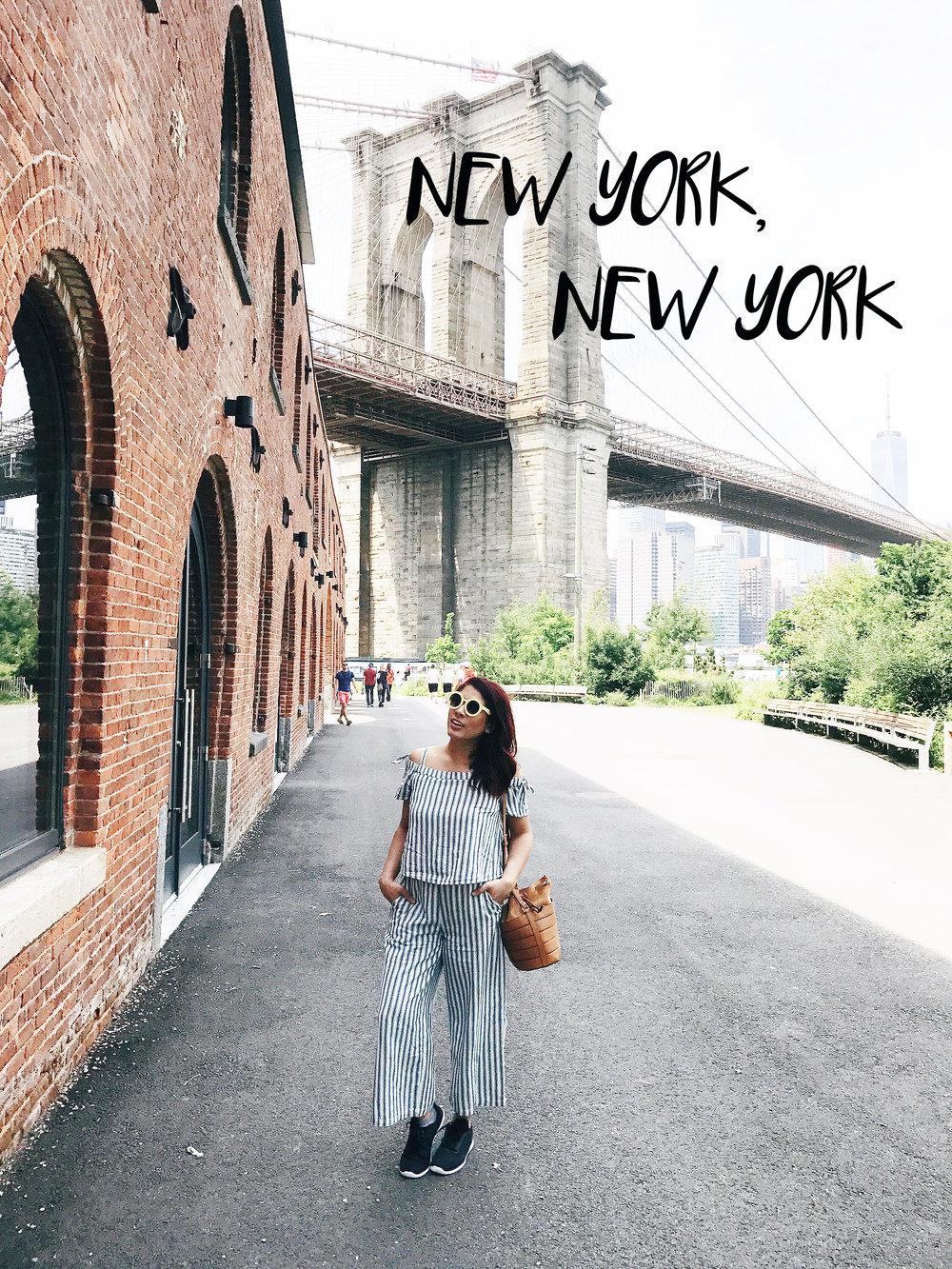 NEWYORK cover.jpg