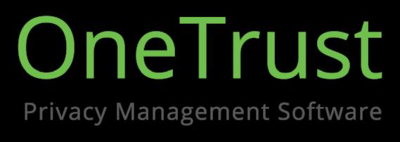 OneTrust_Logo.png