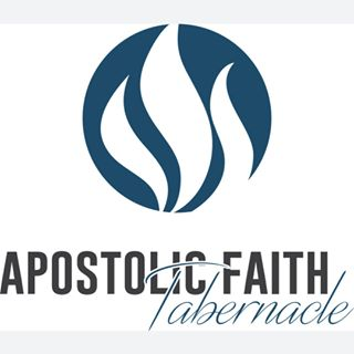 Apostolic Faith Tabernacle