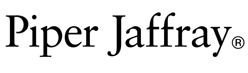 PIPER_JAFFRAY_LOGO.jpg