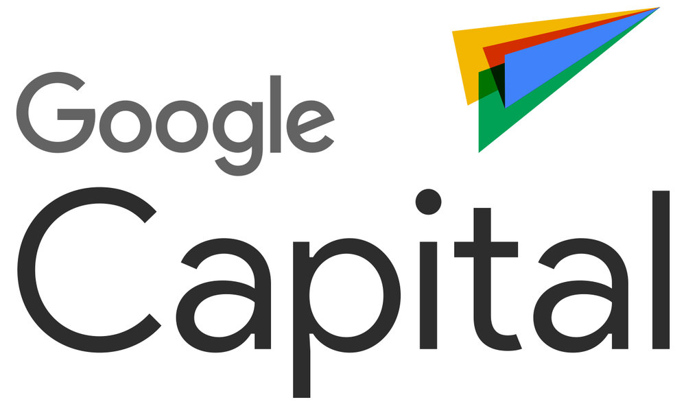 logo-google-capital-thin.jpg