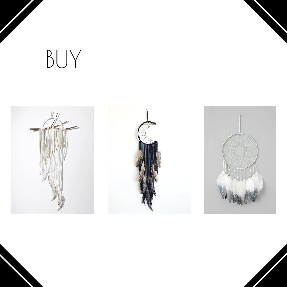 TRY OR BUY- Dreamcatcher (1)