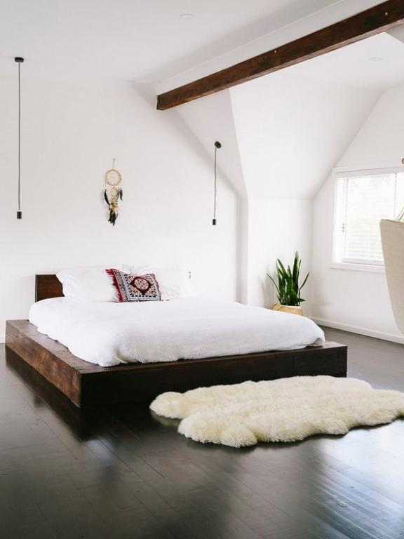 Pillow Talk Bedroom Designs: Pillow Talk — DESIGNWORTHY,