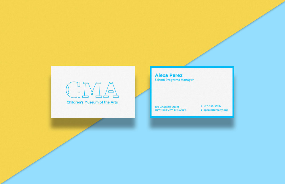 business cards_CMA.jpg