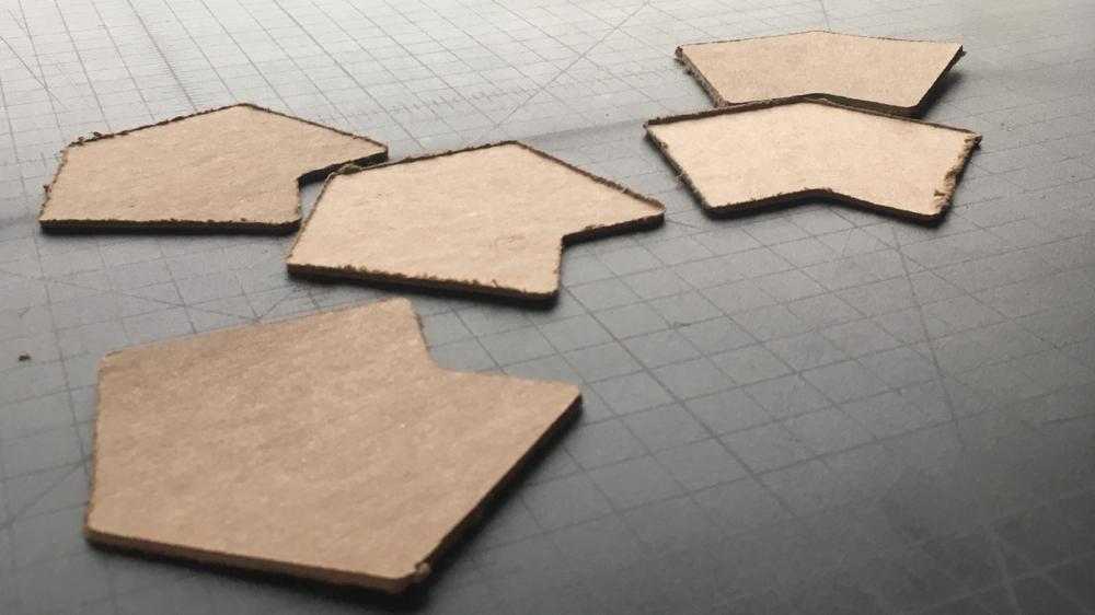 cardboard_cutout_chevrons.png