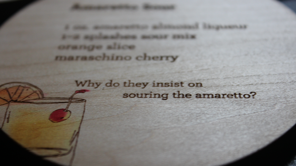 amaretto_sour.png
