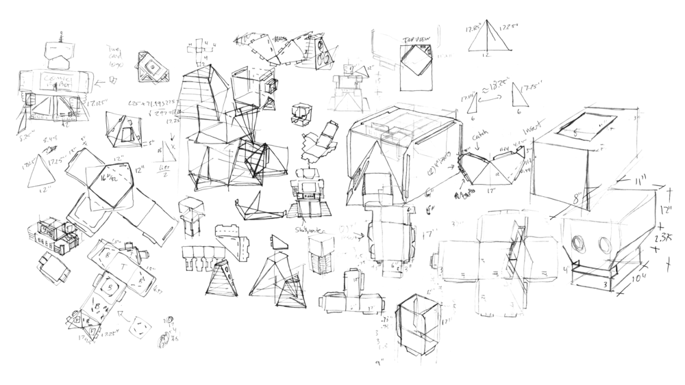 robot_1_sketches.png