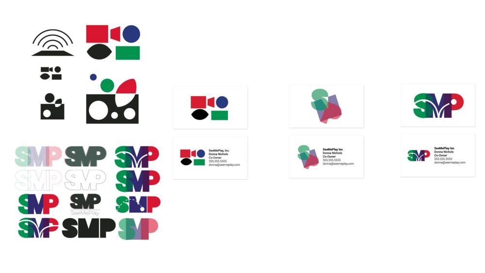 logo_round1.png