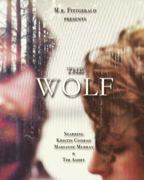 WOLF+teaser+poster.jpg