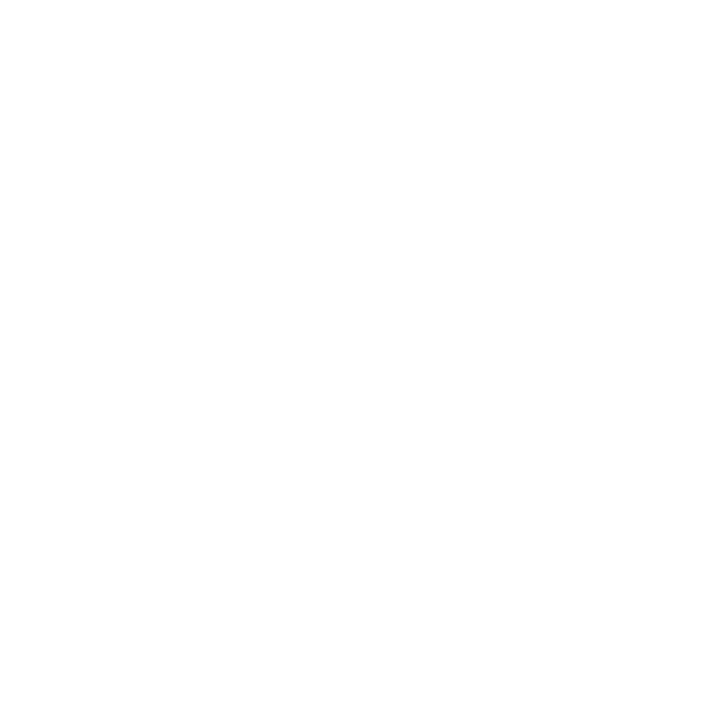Revive Nights
