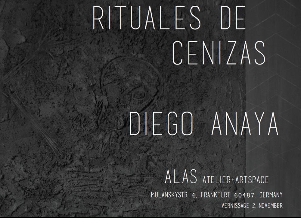 Flyer Rituales de Cenizas.png
