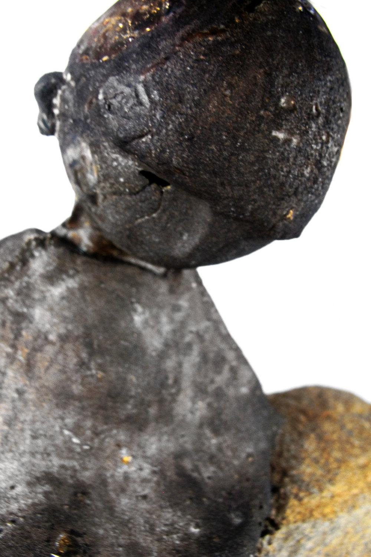 Boy_bronze-IMG_1532.jpg