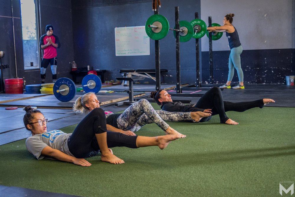 Flow in the gym leads to a better you outside the gym. - Synapse WORKS. Our members enjoy higher performance, satisfaction, and more productivity in their lives. To hear from our members themselves, click here for testimonials.