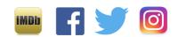 IMDb   Facebook   Twitter   Instagram