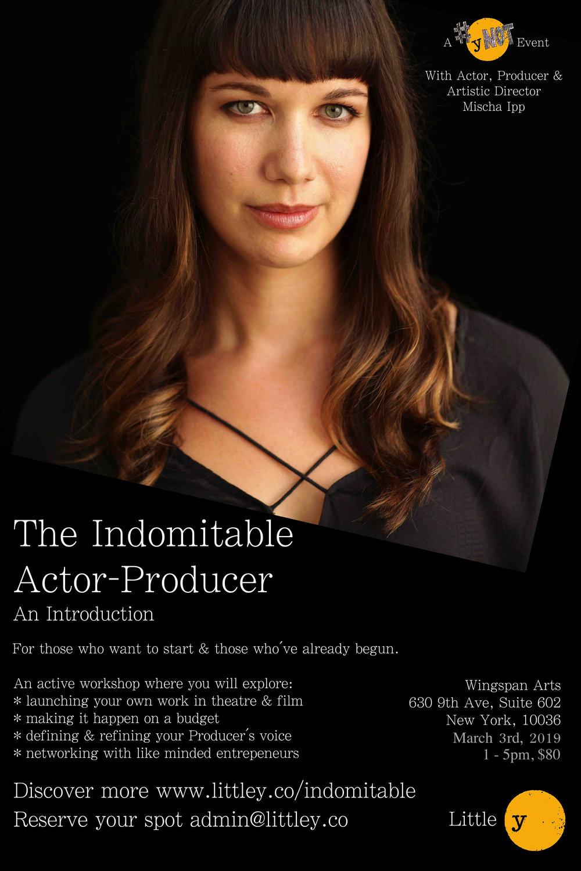 Indomitable Actor Producer 2019.jpg