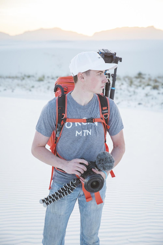 White Sands - Chris Lang-3511.jpg