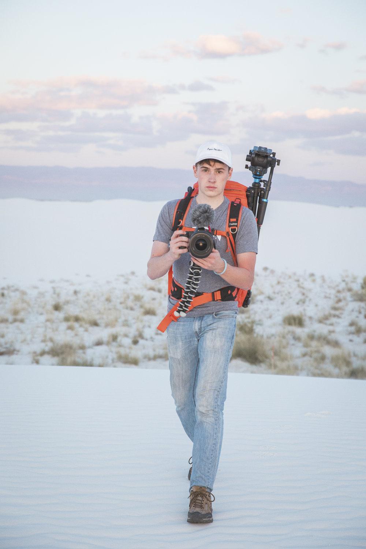 White Sands - Chris Lang-3544.jpg