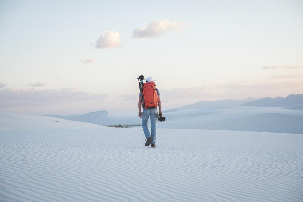 White Sands - Chris Lang-3539.jpg