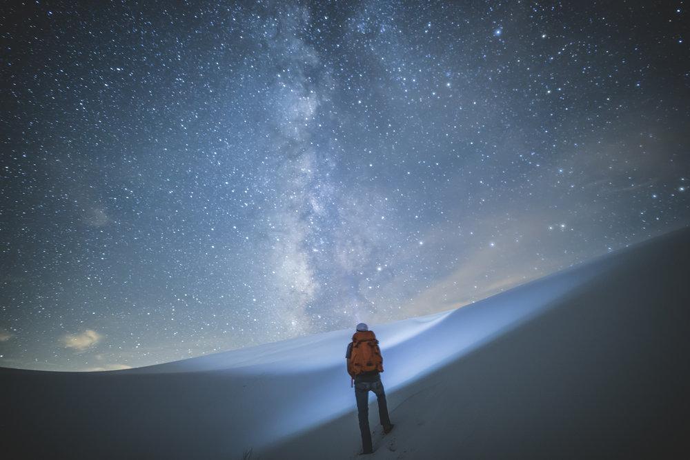White Sands - Chris Lang-3603.jpg