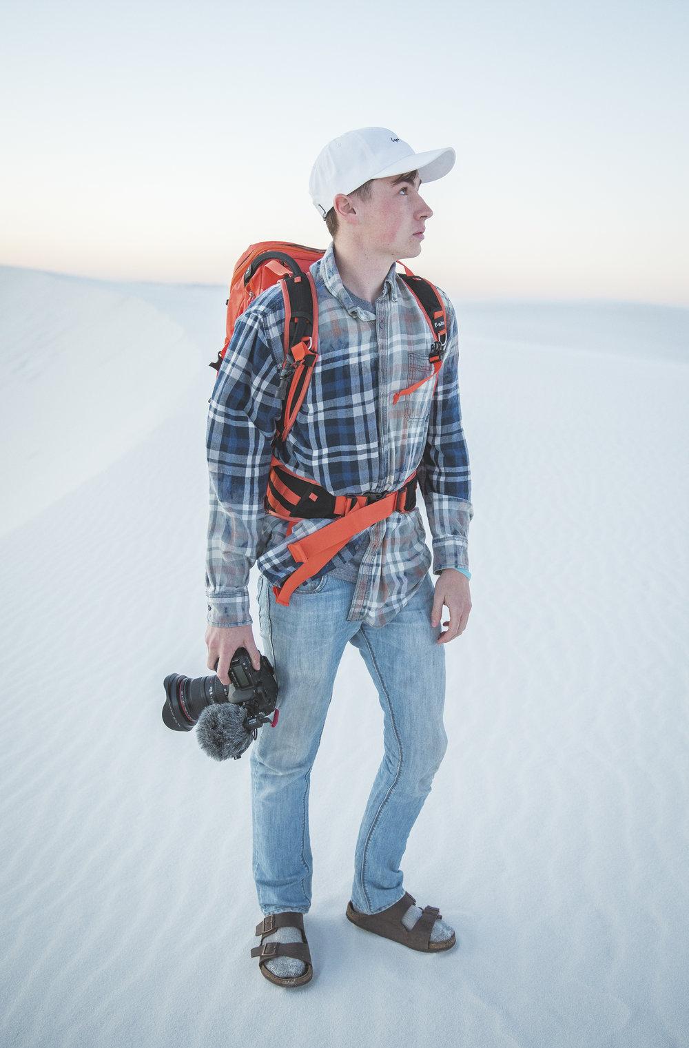 White Sands - Chris Lang-3748.jpg
