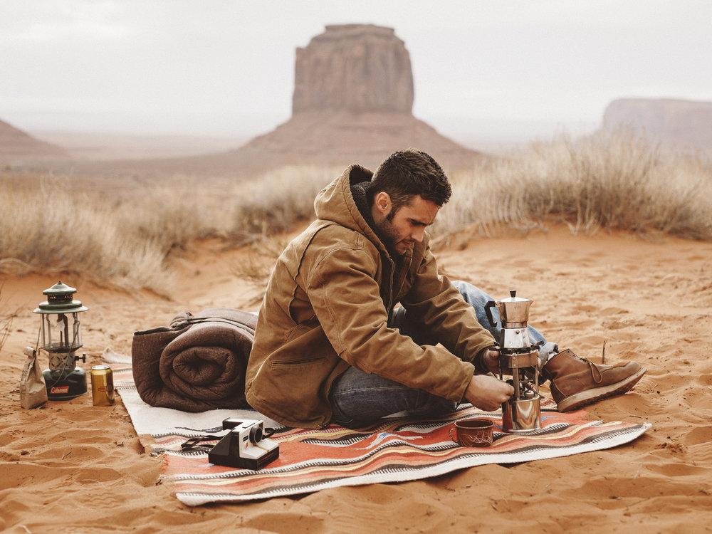 Web-OMO-Monument Valley-1667.jpg